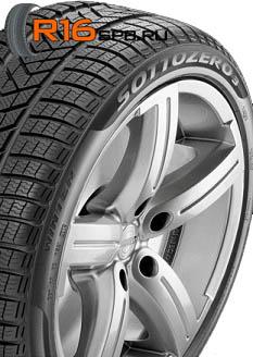 Pirelli Winter Sottozero Serie III
