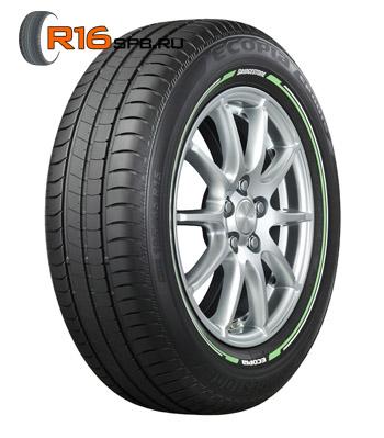 Bridgestone Ecopia EP001S Colorside