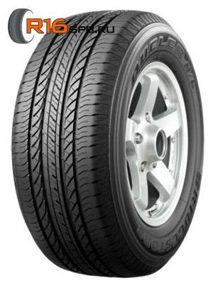 Bridgestone Dueler H/L 850