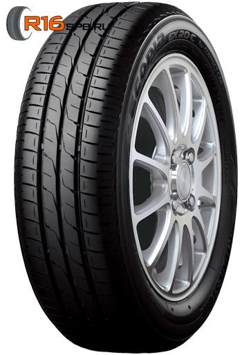 Bridgestone Ecopia EX20C Type H
