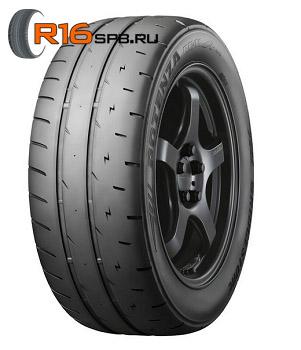 Bridgestone Potenza RE-11A 4.0