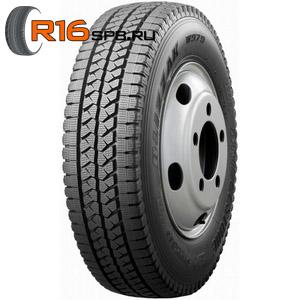 Bridgestone Blizzak W979