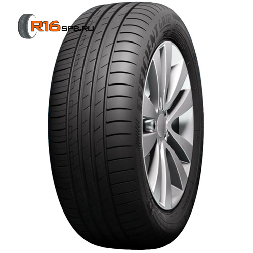 Goodyear EfficentGrip Performance
