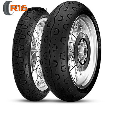 Pirelli Phantom Sportscomp