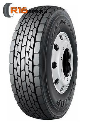 Dunlop Enasave SP688 Ace