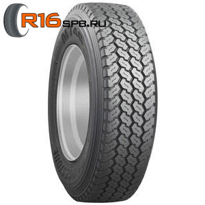 Bridgestone V-Steel Mix M746