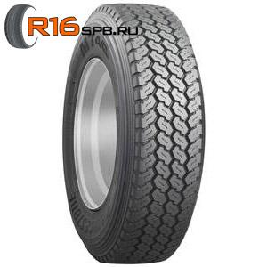 Bridgestone V-Steel Mix M746