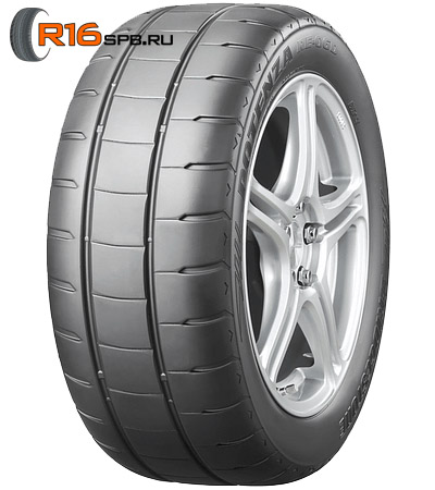 Bridgestone Potenza RE-06D