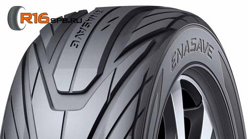 Dunlop Enasave Concept