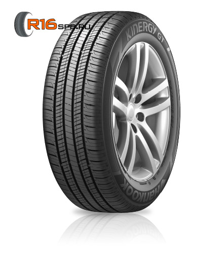 Hankook Kinergy GT H 436