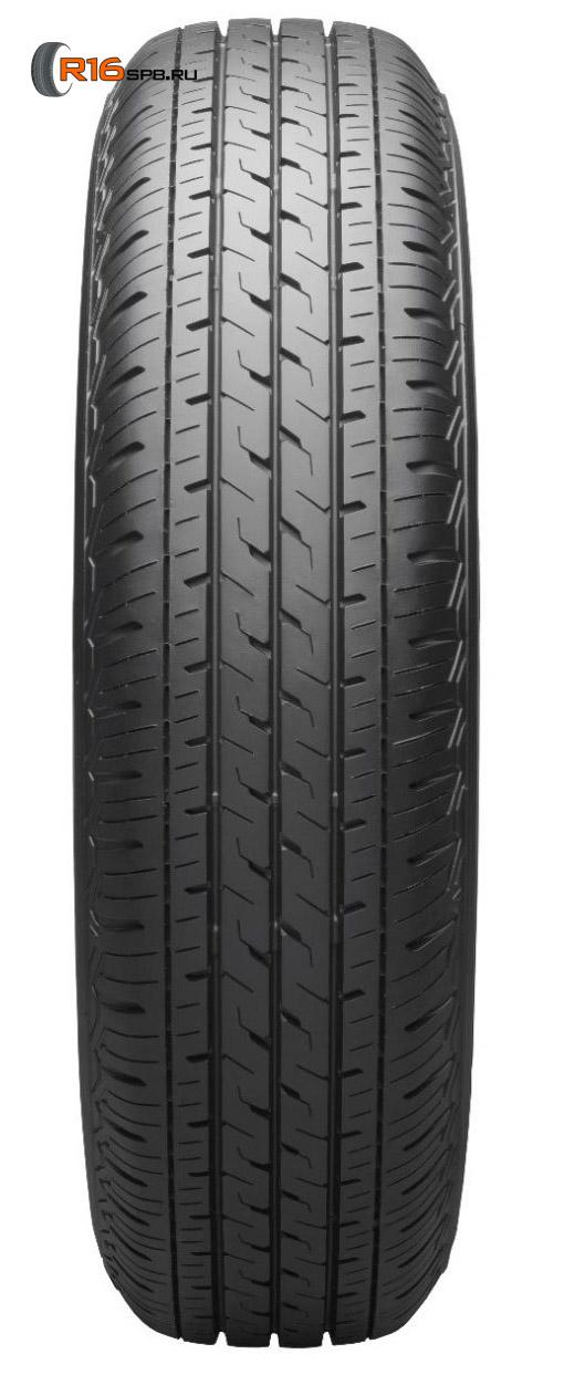 Bridgestone ECOPIA R710A
