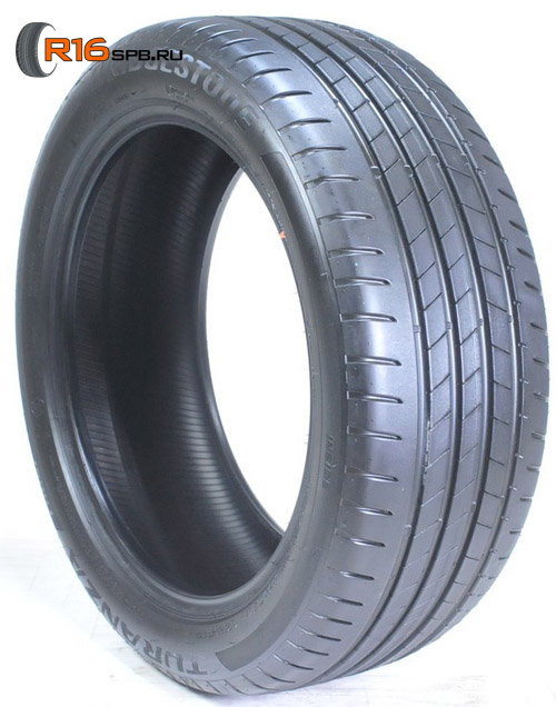 Bridgestone Turanza T005L