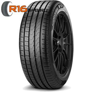 Pirelli Cinturato P7  для кроссоверов