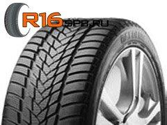 Aeolus презентовала новую линейку шин для различных типов автомобилей