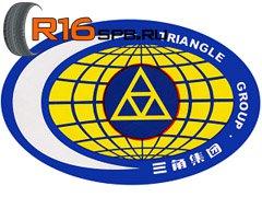 Ассортимент китайского бренда Triangle пополнился новыми моделями