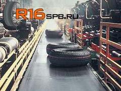 Bridgestone увеличивает производственные мощности в Венгрии