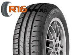 Falken Sincera SN832 Ecorun - новые топливоэффективные шины