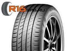 Новые UHP-шины Solus HS51 от Kumho поступили в продажу