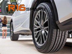 Новинка от Toyo: всесезонные шины класса «туринг»