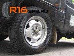 Новые летние шины Bridgestone Duravis R624 представили в Индонезии