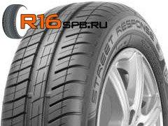 Новые летние шины Dunlop для легковых автомобилей от Goodyear