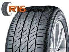 Новые премиальные шины Michelin представлены в Китае