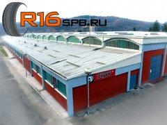 Новые производственные линии открылись на заводе Tigar