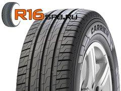 Новые шины для коммерческого автотранспорта от Pirelli