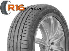 Новые шины для кроссоверов Maxxis S-Pro SUV