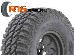 Новые внедорожные шины Pro Comp Xtreme MT2