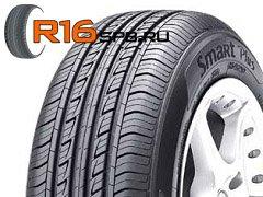 Новые всесезонные шины Smart Plus H429 от компании Hankook