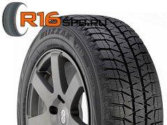 Новые зимние шины семейства Blizzak от Bridgestone