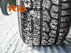 Подробности о новых зимних шинах для европейского рынка от Toyo