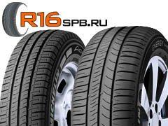 Поступили в продажу обновленные летние шины Michelin