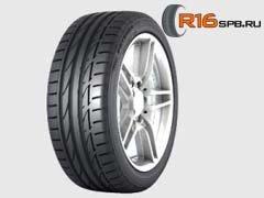 Run-flat шины Bridgestone входят в базовую комплектацию топовых авто