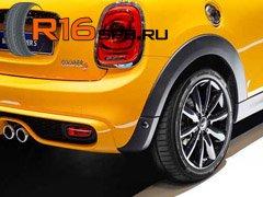 Шины Hankook для первичной комплектации автомобилей премиум-класса