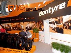 Штампованные диски «Bontyre Цинк» для «ГАЗелей»