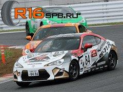 Спортивная новинка от японской компании Bridgestone