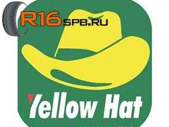 Торговая сеть Yellow Hat представила свои первые «зеленые» шины
