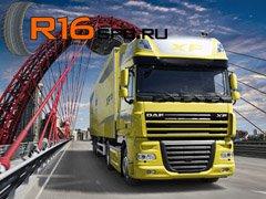 Toyo расширяет размерный ряд своих грузовых шин