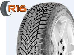 TS850 лучшая шина для европейской зимы