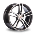 1000 Miglia MM1002 8.5x19 5*114.3 ET 42 dia 67.1 Polished