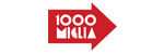 Диски 1000 Miglia