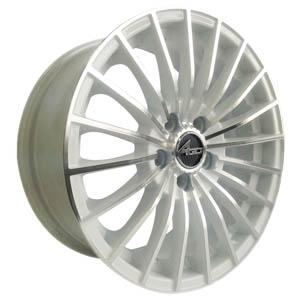 Литой диск 4Go RL7