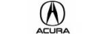 Диски Acura