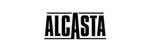 Диски Alcasta