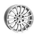 Диск Alfa Romeo W232