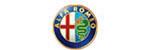 Диски Alfa Romeo