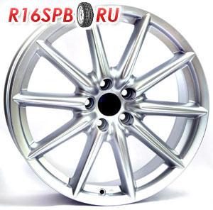 Литой диск Replica Alfa Romeo W251 9x20 5*112 ET 32