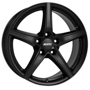 Литой диск Alutec Raptr 6.5x16 5*108 ET 50